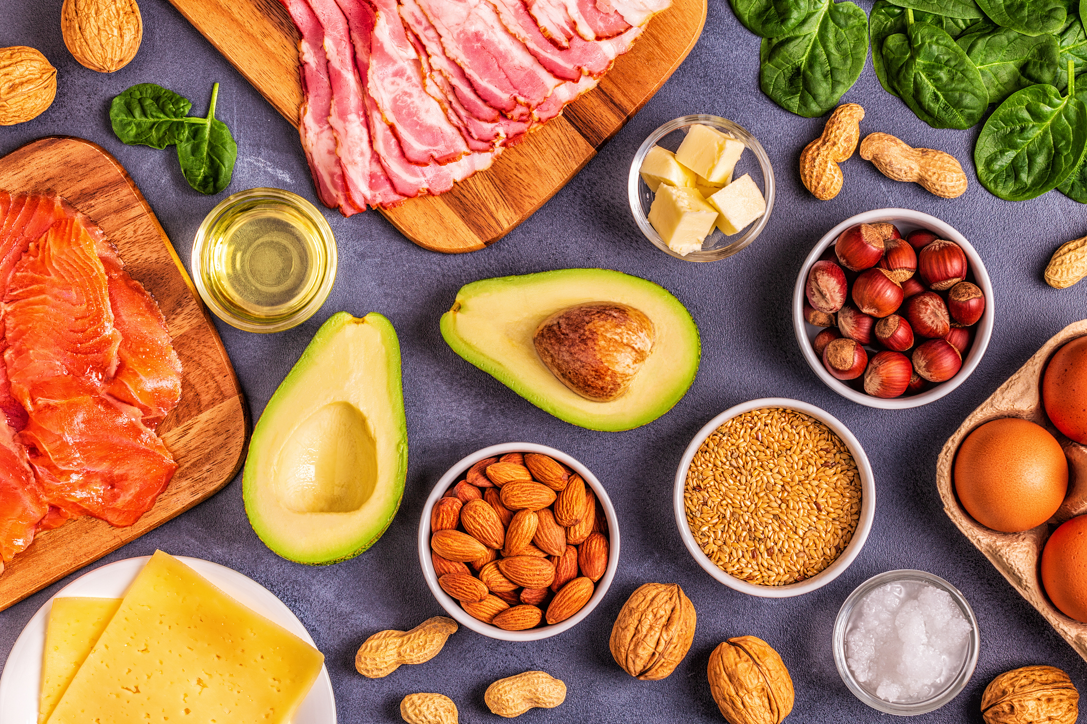 7 Keto Diet Misconceptions And Why You Should Give It A Try